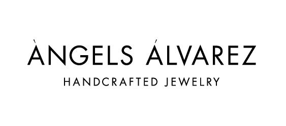 Àngels Álvarez